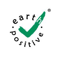 Earth Positive