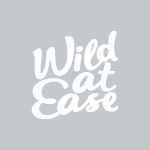 Profile picture of Wild at Ease®